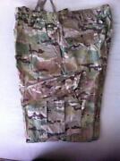 Multicam Trousers