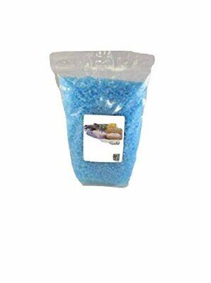 Bath Salts ~ Sea Breeze Scented ~ 5 lb Bag  Bath Sea Salt Bag