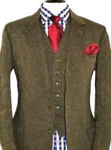 Tweed Suit | eBay