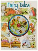 Childrens Books with CD