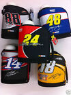 Jeff Gordon NASCAR Coolers
