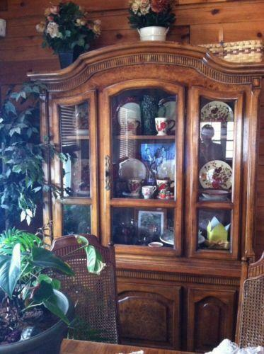 China Hutch Furniture