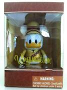 Vinylmation Donald