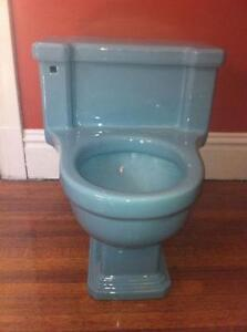 Vintage Toilet Ebay