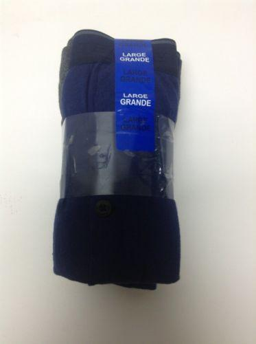 Hathaway Sport Mens Boxers Clothing