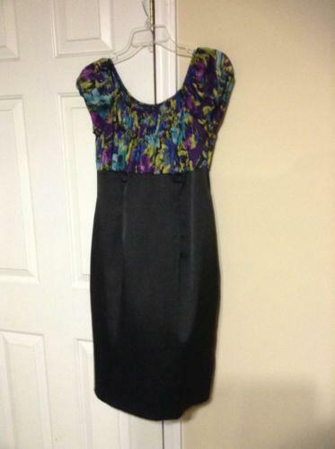 Dress Barn Collection Ebay