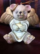 Boyds Bears Angels
