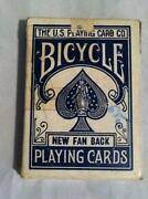 Bicycle 808 Playing Cards
