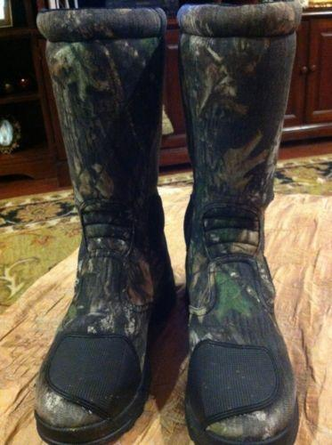 Rocky Mountain Boots Ebay