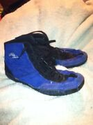 Rulon Wrestling Shoes