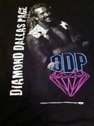 DDP Shirt
