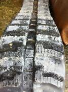Mini Digger Tracks