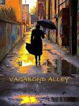 VAGABOND ALLEY