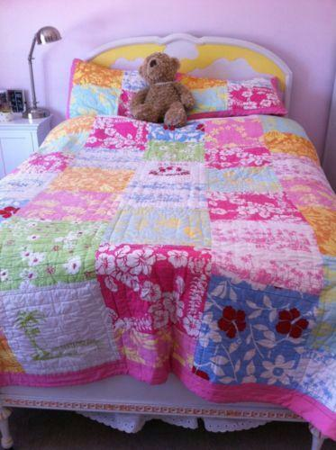 Kids Beach Bedding Ebay