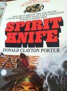 Donald Clayton Porter