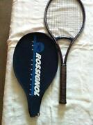 Rossignol Tennis