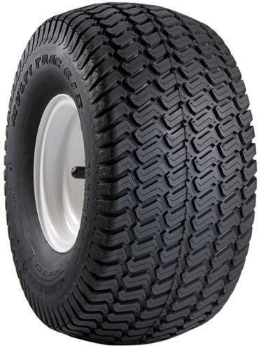 Carlisle Garden Tractor Tires : Carlisle lawn tractor tires ebay
