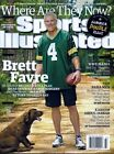 Green Bay Packers NFL Publications