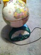 LeapFrog Explorer Globe