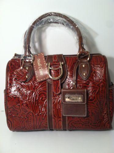 Mc Handbag Ebay