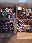 Lego 100 Pounds