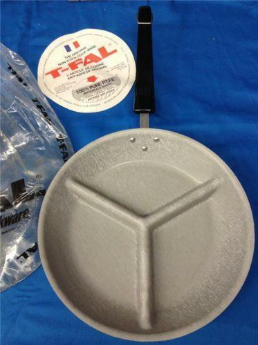 Used T Fal Cookware Ebay