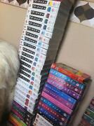 Friends Box Set VHS