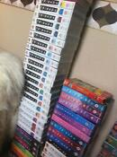 Friends Box Set VHS