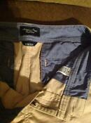 American Eagle Khaki Pants