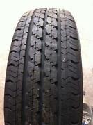 205 75 16 Tyres