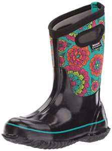 Neuf!/ New! Bottes BOGS boots - 4