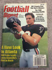 Atlanta Falcons Gridiron Football Equipment & Gear