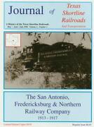 Railroad History