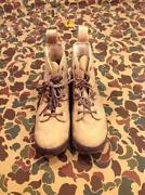 Hodgman Wading Boots