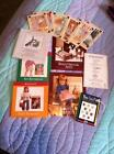 American Girl Trading Cards