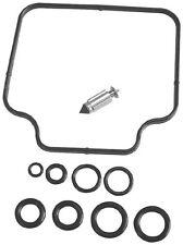 K&L Supply 18-9312 Carburetor Repair Kit for 1999-03 Honda