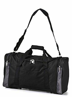 5 Cities Frenzy Ultra Lightweight Cabin Size Carry On Holdall  Ryanair Approv