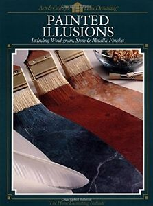 Painted Illusions