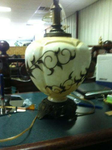 Falkenstein Lamp Ebay