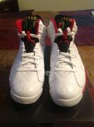 Air Jordan 6 Olympic Size 11