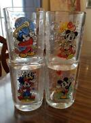 Disney Glasses