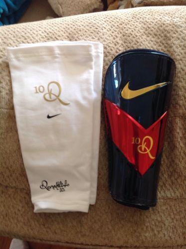 931f4bdaea3 Nike Ronaldinho  Men