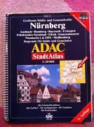 ADAC Stadtatlas