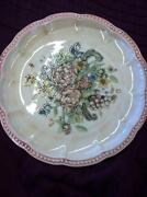 Ceramica Due Torri