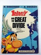 Asterix Comics
