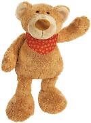 Sigikid Teddy