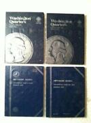 Whitman Coin Books