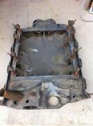 Ford 427 Intake