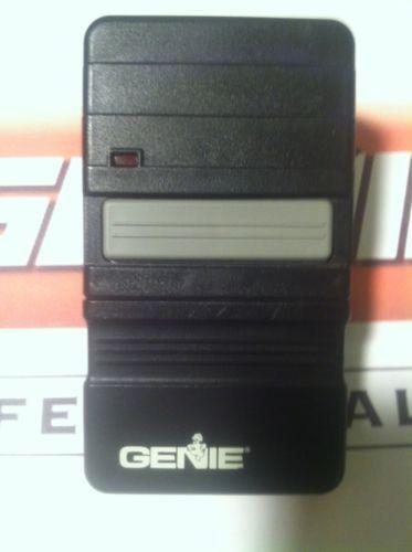 Genie Gt90 1 Ebay