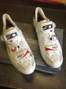 Sidi Road Shoes